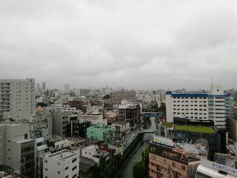 2017-08-16No001.jpg