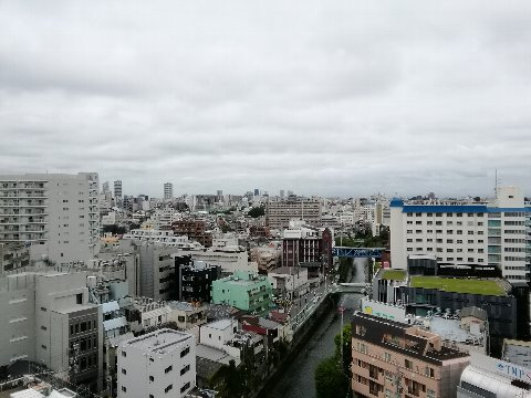 2017-08-17No001.jpg