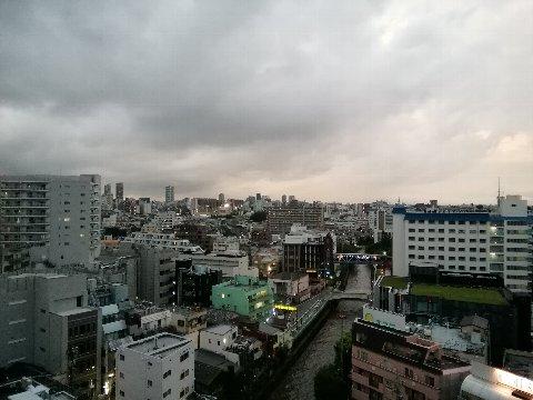 2017-08-19No013.jpg