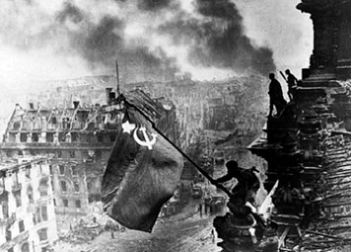 第90記事1ベルリン陥落