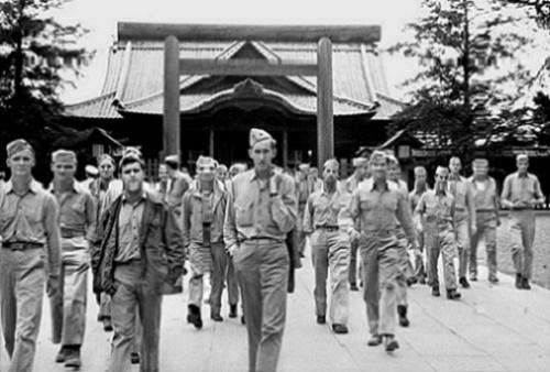 第90記事1945年9月