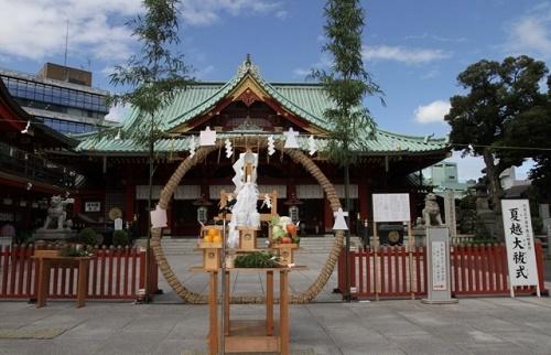 第91記事1神田神社様