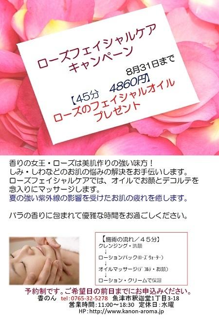 rosefacialsummer.jpg