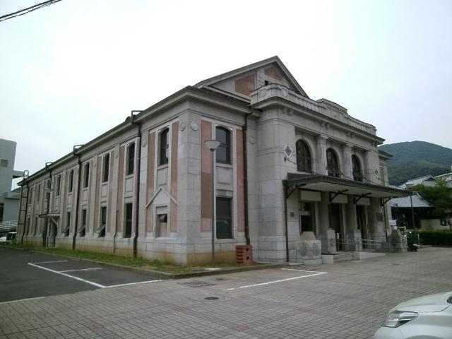 佐世保鎮守府凱旋記念館 (7)