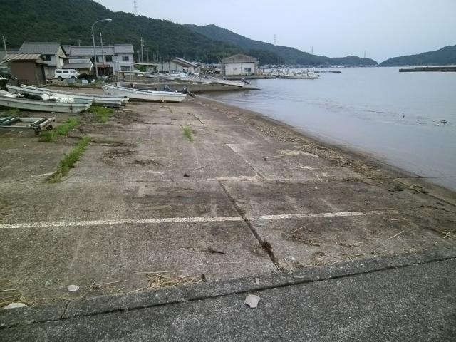 舞鶴海軍航空隊 (7)