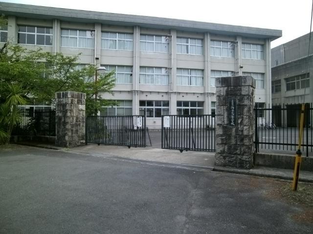 舞鶴海軍航空隊 (1)