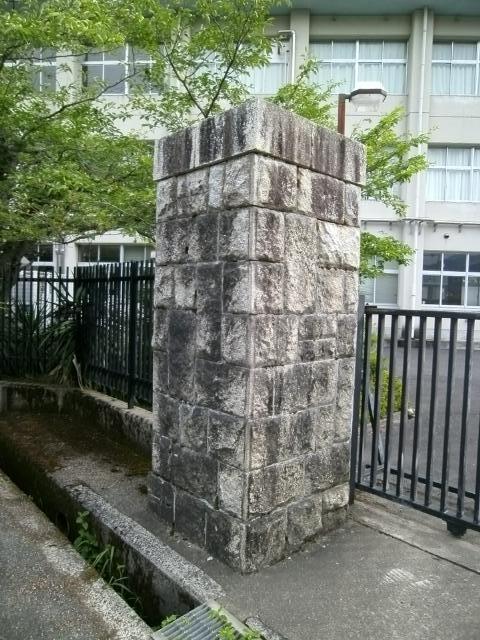 舞鶴海軍航空隊 (4)