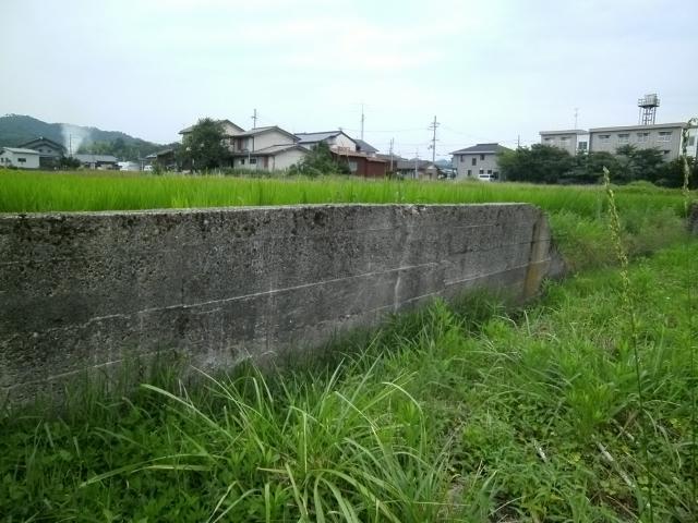 峰山海軍航空隊 (14)