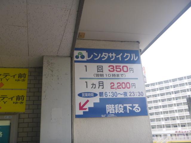 P1050487.jpg