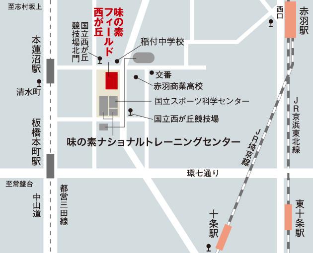 nishigaokamap01.jpg