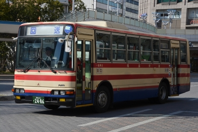 DSC_3565.jpg