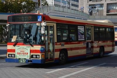 DSC_3566.jpg