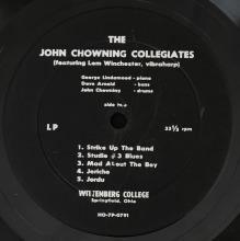 John Chowning