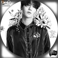 YESUNG 2ndミニアルバム - Spring Falling汎用