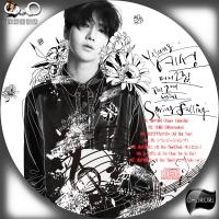 YESUNG 2ndミニアルバム - Spring Falling★