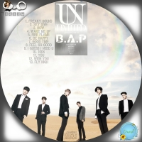 BAP UNLIMITED
