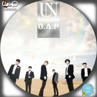BAP UNLIMITED汎用
