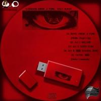 G-DRAGON KWON JI YONG solo album
