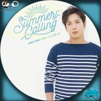 Summer Calling(BOICE限定盤)汎用