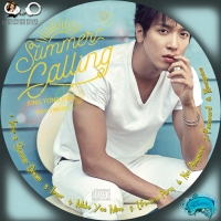 Summer Calling(初回限定盤)