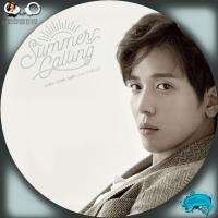 Summer Calling(通常盤)汎用