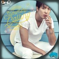 Summer Calling(初回限定盤)汎用