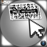 PKCZ(R) 360°ChamberZ☆汎用