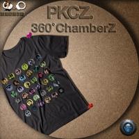 PKCZ(R) 360°ChamberZ汎用