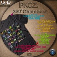 PKCZ(R) 360°ChamberZ