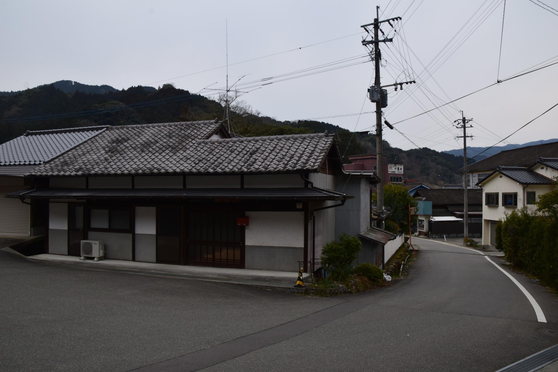 Daigyoji03.jpg