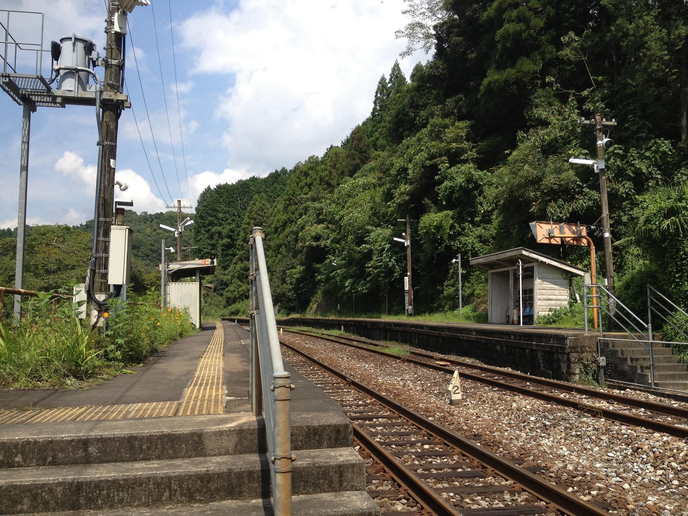 Daigyoji21.jpg
