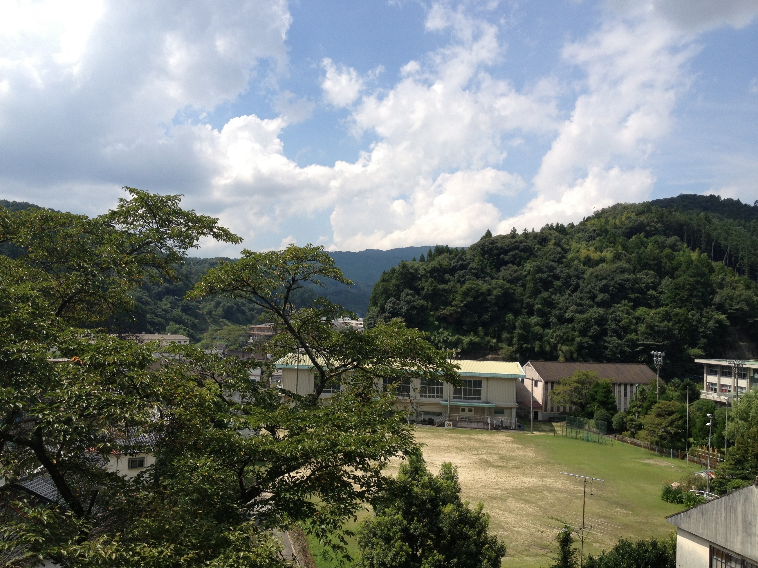 Daigyoji25.jpg