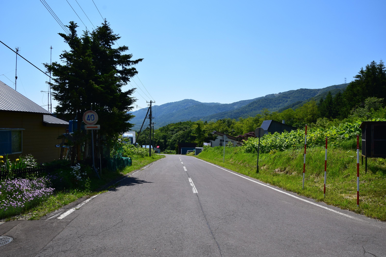 Ginzan33.jpg
