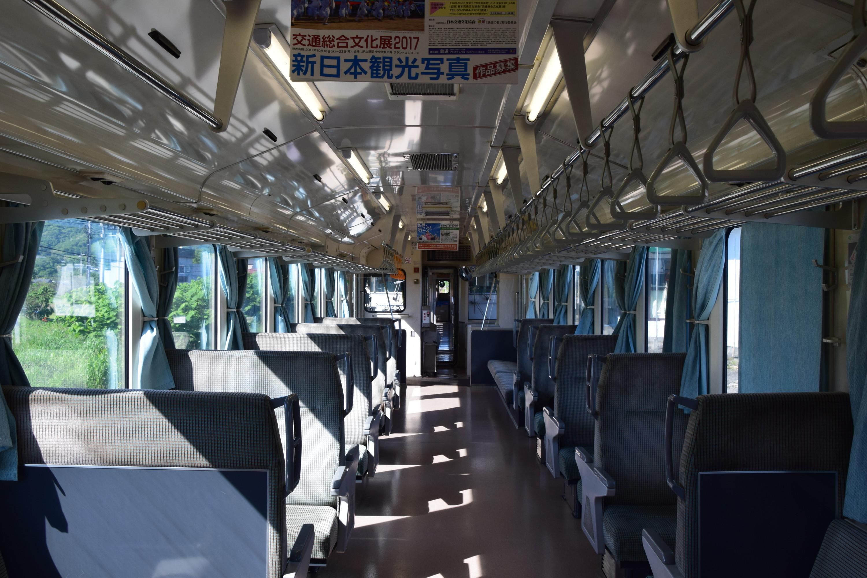 Shikaribetsu02.jpg