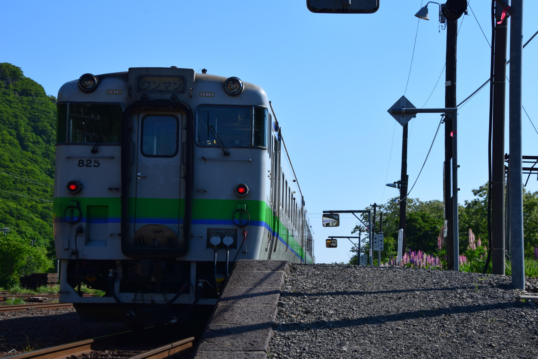 Shikaribetsu04.jpg