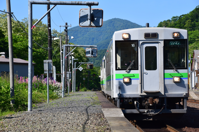 Shikaribetsu11.jpg