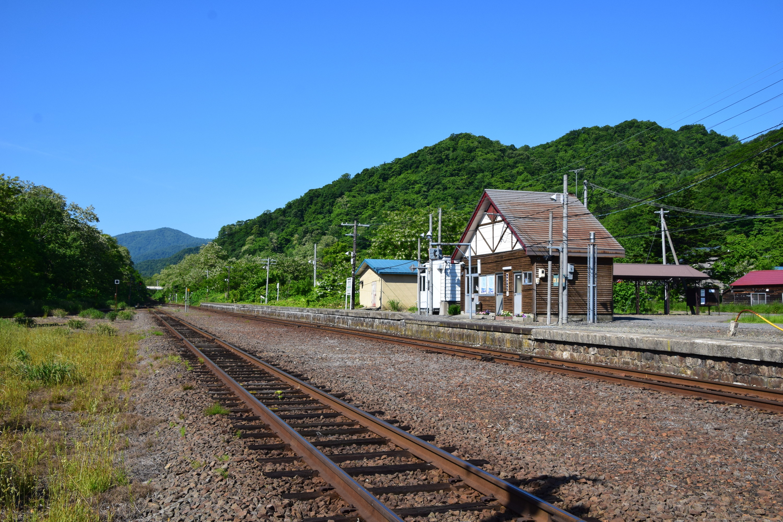 Shikaribetsu14.jpg