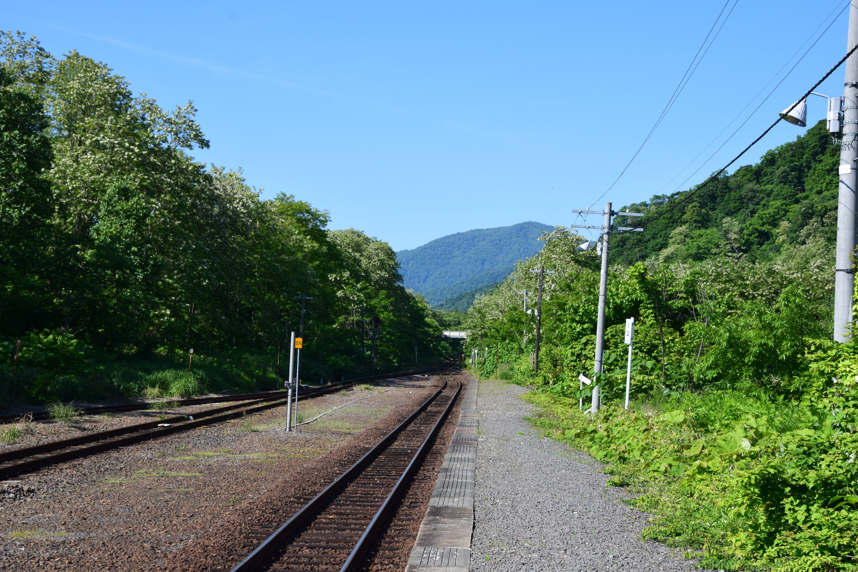 Shikaribetsu22.jpg