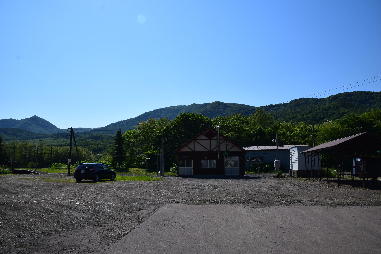 Shikaribetsu28.jpg