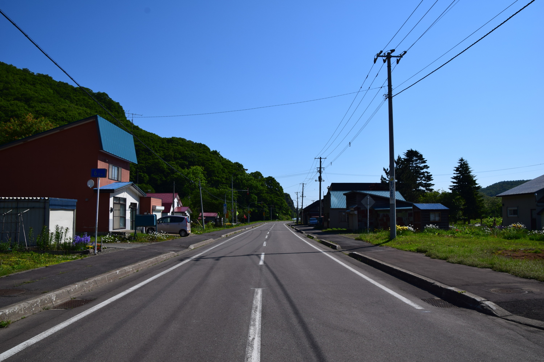Shikaribetsu33.jpg