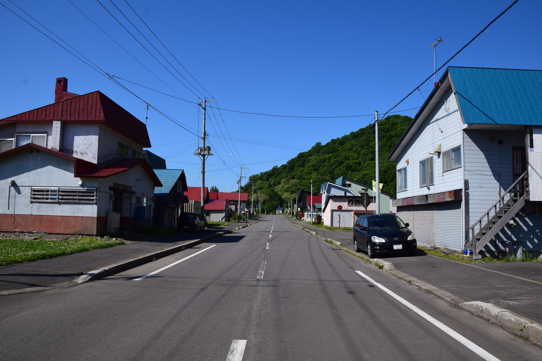 Shikaribetsu34.jpg