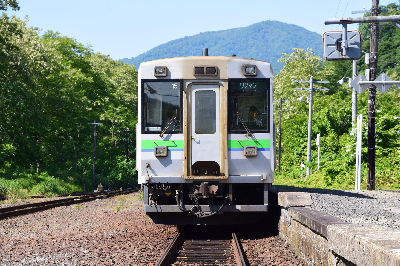 Shikaribetsu36.jpg