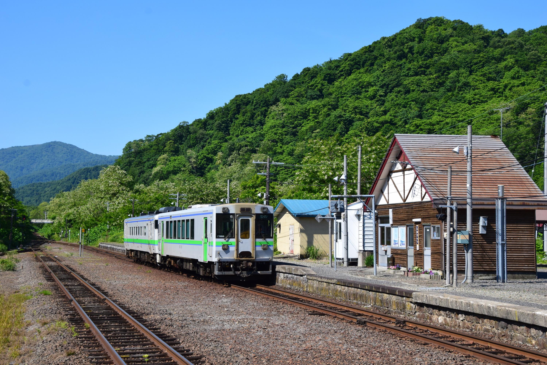 Shikaribetsu37.jpg