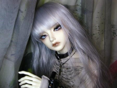IMG_6458_Fotor.jpg