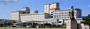381-340ホテル
