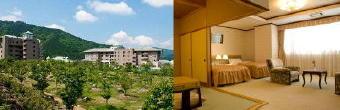 391-340ホテル