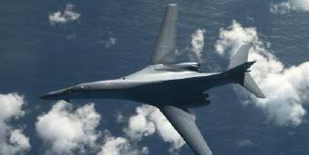 4101-340戦闘機