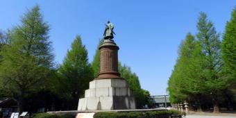 4061-340靖国神社