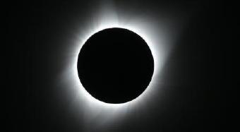4171-340日食