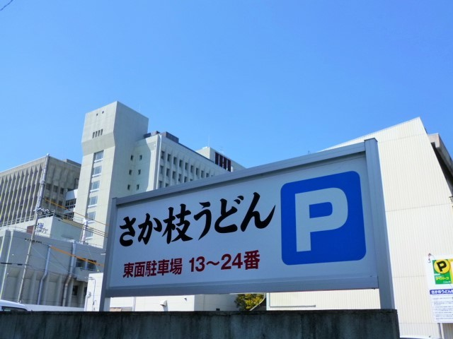 P1070828.jpg